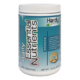 Daily Essential Nutrients Powder