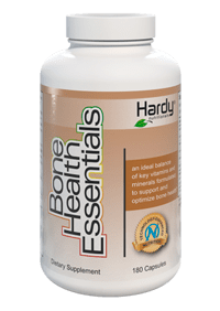 Medium_bone_health_essentials